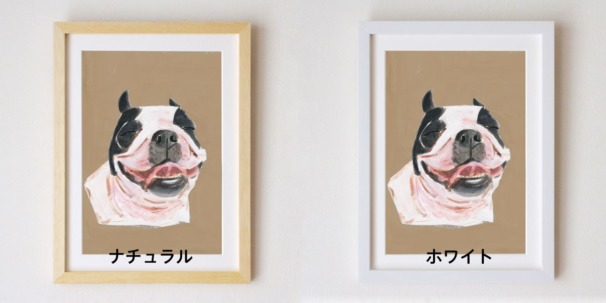 hiroko_shimanuki_額カラー